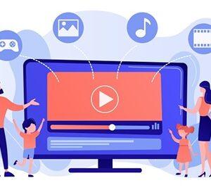 Wat is lokale video marketing door Tony de Bree